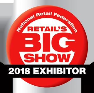 NRF Big Show 2018