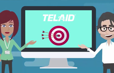 Get to Know Telaid Video