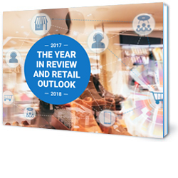 The Year in Review and Retail Outlook